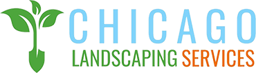 Chicago Landscaping Services
